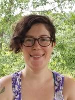 Jessica N Smorodin Sarber