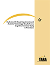 Field-based Perspectives on Technology Assisted Reading Assessments: Results of an Interview Study with Teachers of Students with Visual Impairments (TVIs)