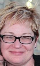 Rachel L Freeman