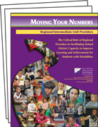 Moving Your Numbers