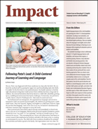 Feature Issue on Educating K-12 English Language Learners with Disabilities