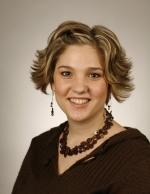 Anna M Gilbertson