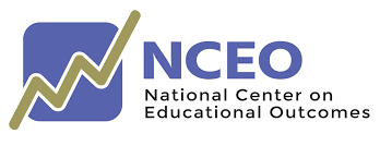 Logo for National Center on Educational Outcomes (NCEO)