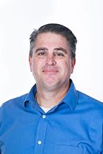 Darrell Peterson