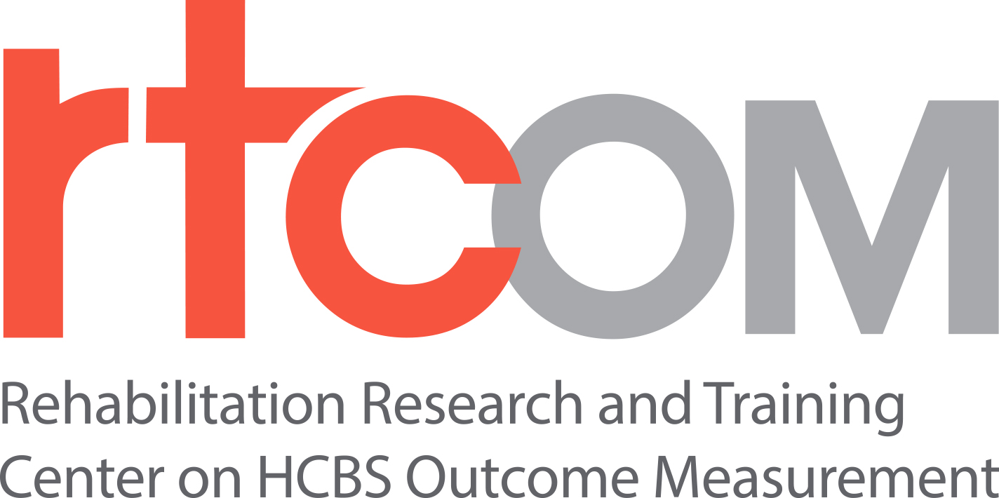 RTC-OM logo.