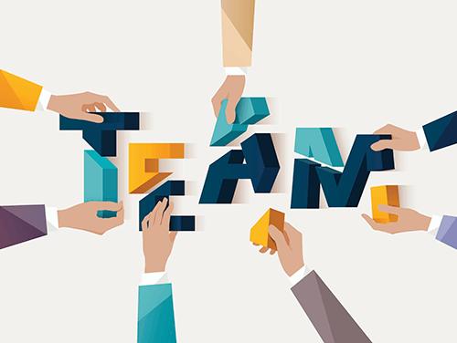 https://www.istockphoto.com/vector/teamwork-concept-typographic-poster-gm579432710-99670933