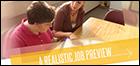 ANCOR/RTC Realistic Job Preview