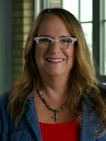 Amy S Hewitt