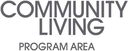 Community Living