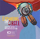 Expanding the Circle: Respecting the Past, Preparing for the Future (2nd ed)